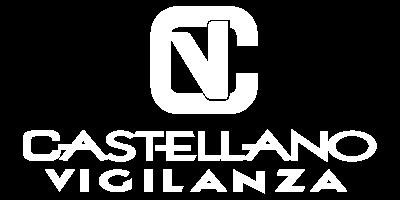 Castellano Istituto di Vigilanza Venezia